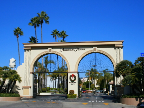 Los Angeles  California / USA Beverly Hills City Hall Sightseeing Tour Reviews