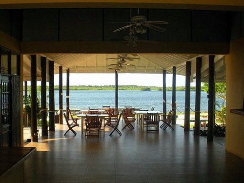 Falmouth Jamaica lagoon kayaking Trip Reservations