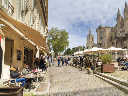 Marseilles  France Provence Sightseeing Private Excursion Cost