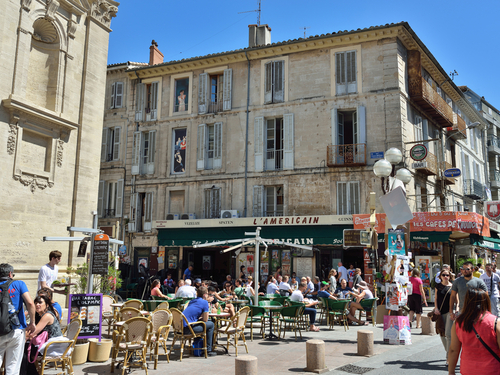 Marseilles  France Medieval Towns Private Trip Prices
