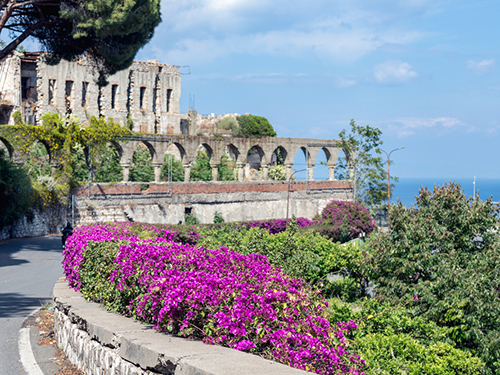 Messina Sicily Old Cathedral Cruise Excursion Prices