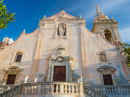 Messina Sicily Shuttle Sightseeing Tour Prices