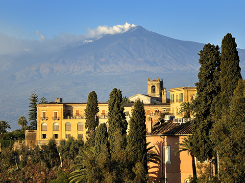 Messina Sicily Mt Etna Sightseeing Tour Cost