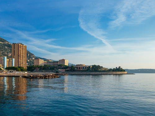 Monte Carlo casino Cruise Excursion Reservations