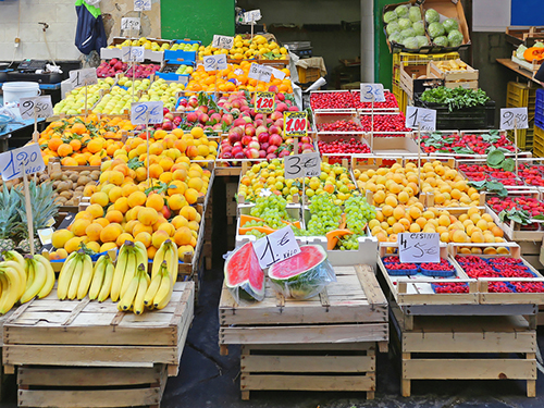Naples Italy Photo Stops Food Trip Prices