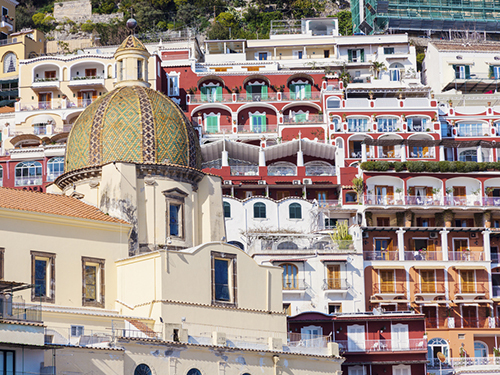 Naples Italy Amalfi Coast Sightseeing Excursion Reviews