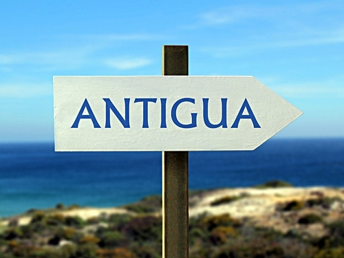 Antigua all inclusive beach Shore Excursion Tickets