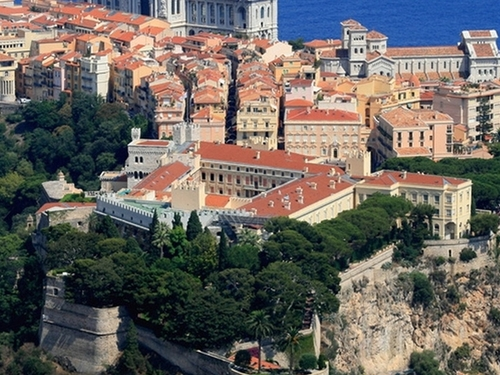 Nice (Villefranche) France Royal Cathedral Excursion Cost