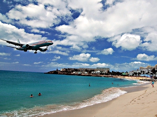 St. Maarten Buggys Excursion Reviews