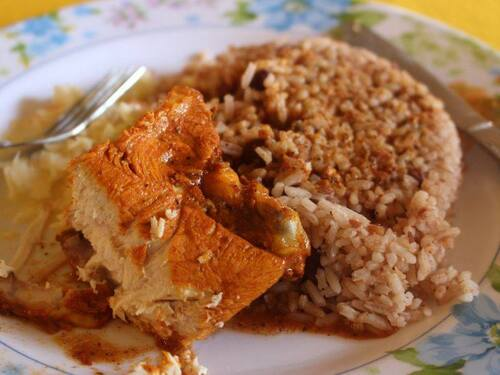 Belize Cave Tubing Cruise Excursion Reservations