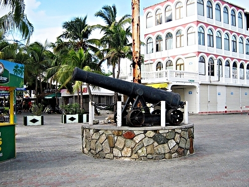 St. Maarten sightseeing Shore Excursion Booking
