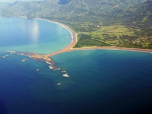 Puntarenas Costa Rica jungle rainforest Tickets Reservations