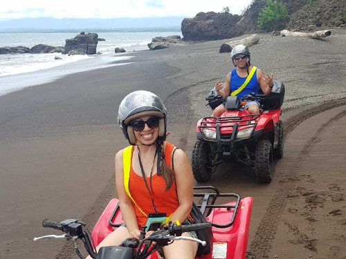 Puntarenas Crocodiles Adventure Tour Reviews
