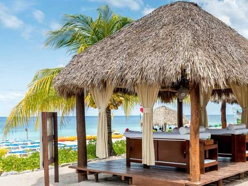 Cozumel sanchos all inclusive Cruise Excursion Cost