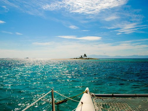 Roatan Catamaran Sailing Snorkel Excursion Prices