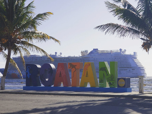 Roatan Give Back Excursion Reviews