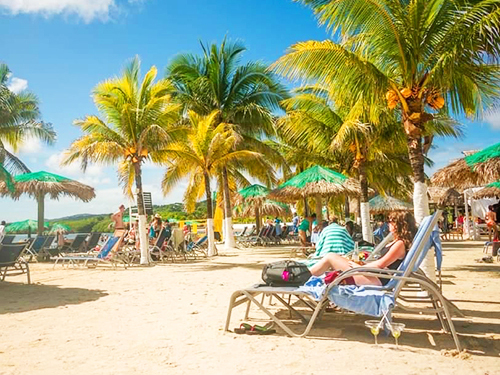 Roatan  Honduras Family Snorkel Trip Reviews