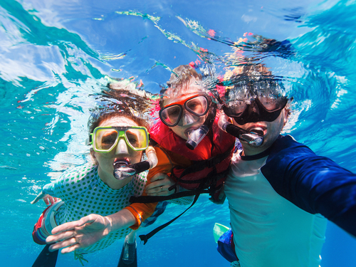 Roatan Honduras Snorkeling Tour Prices