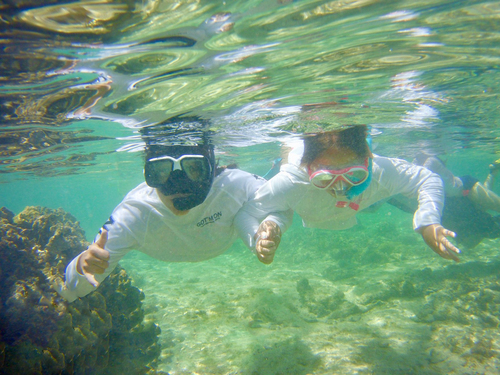 Roatan Mayan Princess Beach Resort Shore Excursion Cost