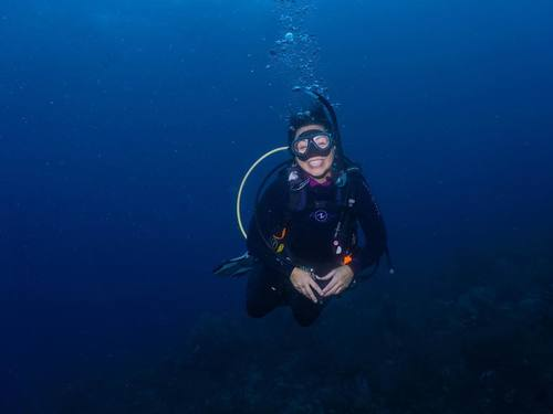 Roatan Roatan Excursion Diving Trip Prices
