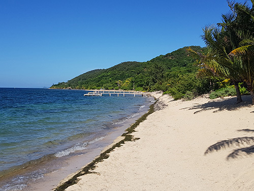 Roatan Roatan Excursion Excursion Cost