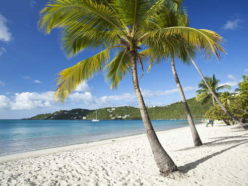 saint thomas sightseeing Trip Reservations