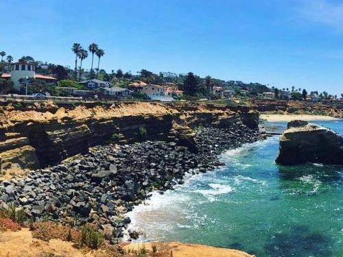 San Diego  California bus and boat SEAL Excursion Prices