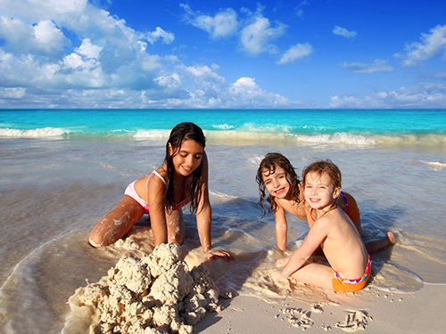 St. Maarten maho beach Excursion Cost
