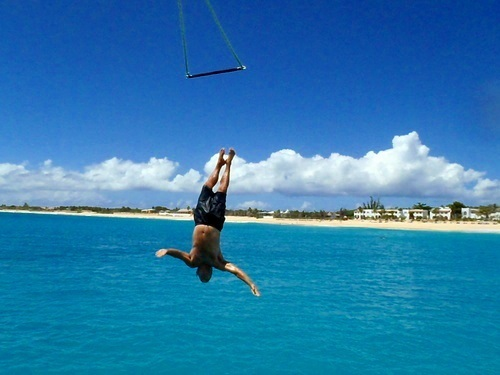 St. Maarten  Netherlands Antilles (St. Martin) paddle board Excursion Prices