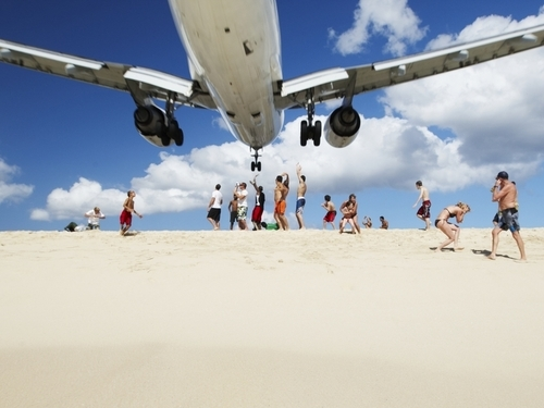 St Maarten sightseeing Excursion Cost