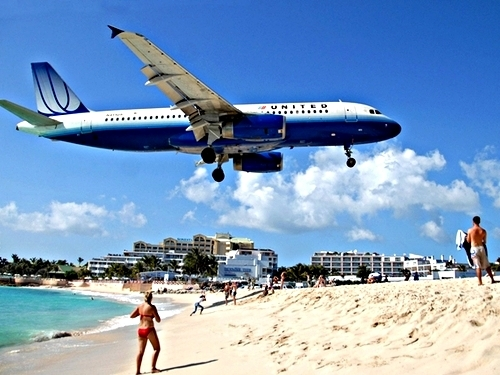 St. Maarten St. Martin Buggys Tour Reviews