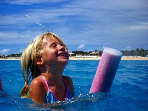 St. Maarten paddle board Cruise Excursion Prices