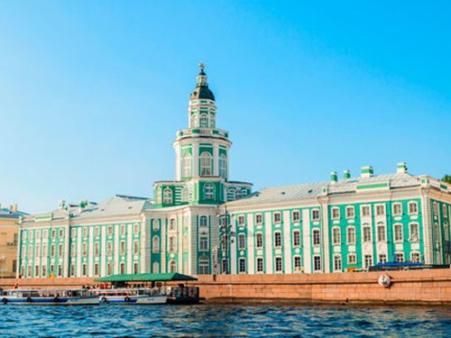 St. Petersburg Russia sightsee Tour Cost
