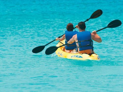 Aruba add to all inclusive excursion Reservations