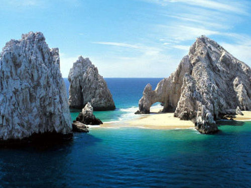 Cabo San Lucas  Mexico 1100cc waverunner Reservations