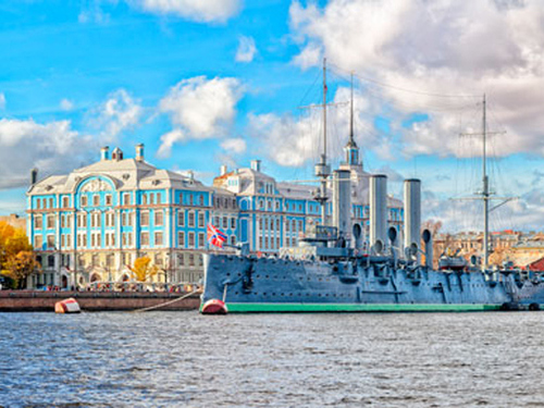 St. Petersburg hop on hop off bus Cruise Excursion Cost
