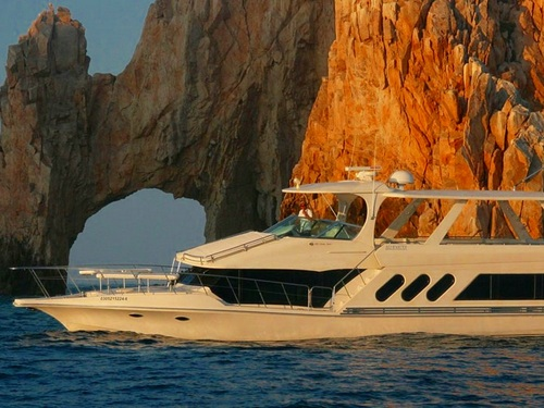 Cabo San Lucas Mexico private fishing Trip Prices