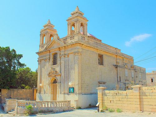Valletta Fishing Village Sightseeing Tour Cost